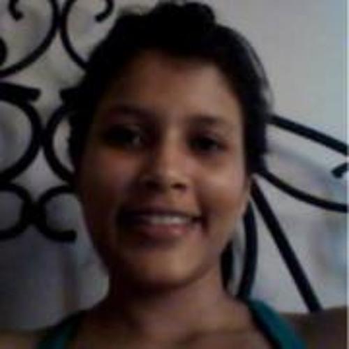 María José Zavala's avatar