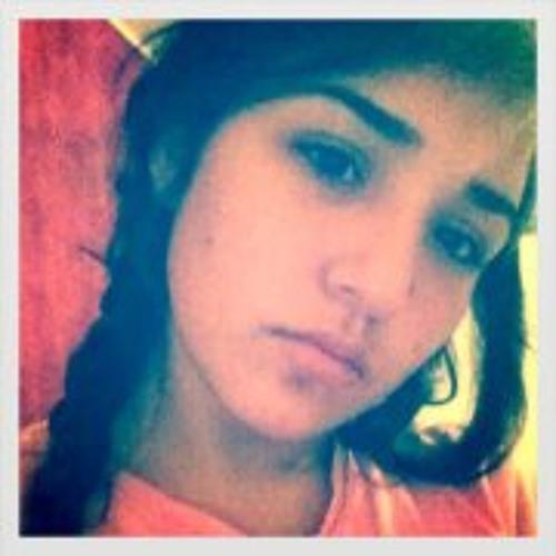 Sharlyn Miranda's avatar