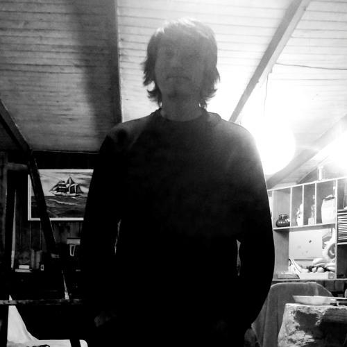schonefreiheit's avatar