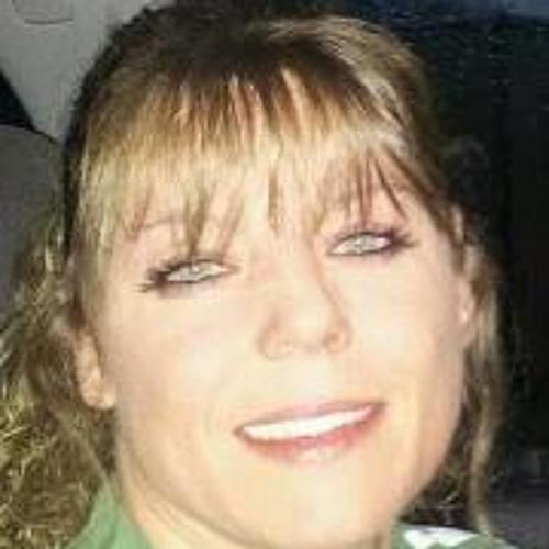 Tammy Beal's avatar