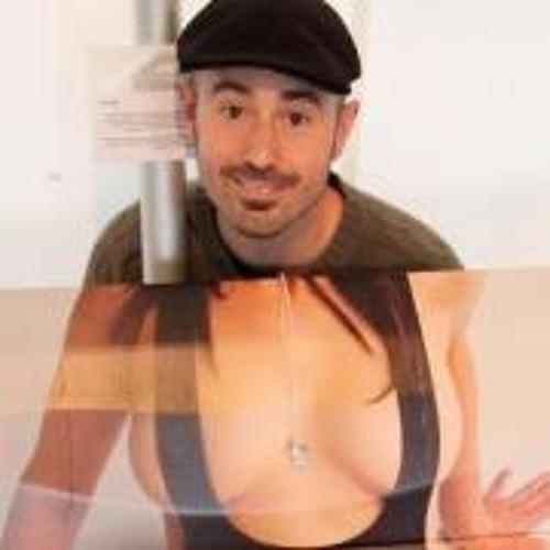 Chile01 HRA's avatar