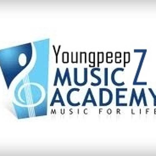 Youngpeepz's avatar