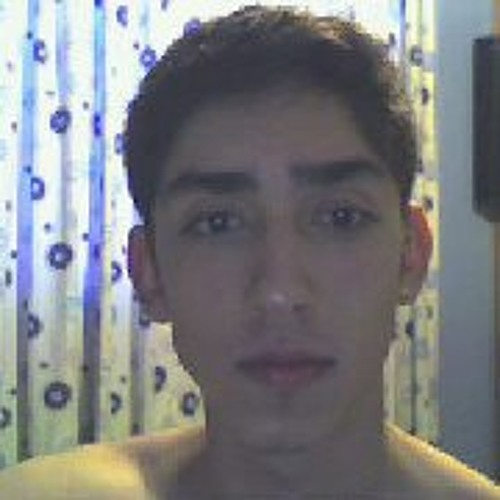 DavesMa4C's avatar