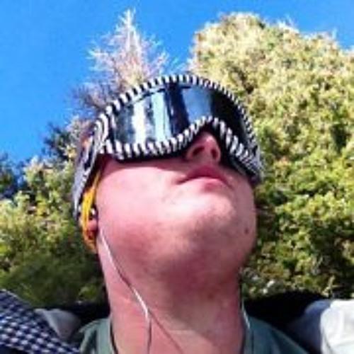 Adam Jacobson 2's avatar