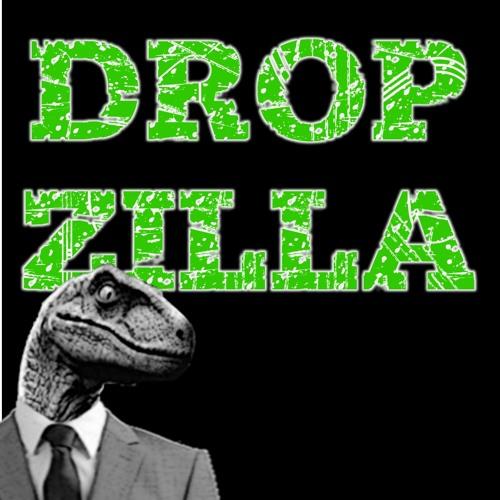 Dropzilla's avatar