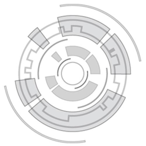 toastmedia's avatar