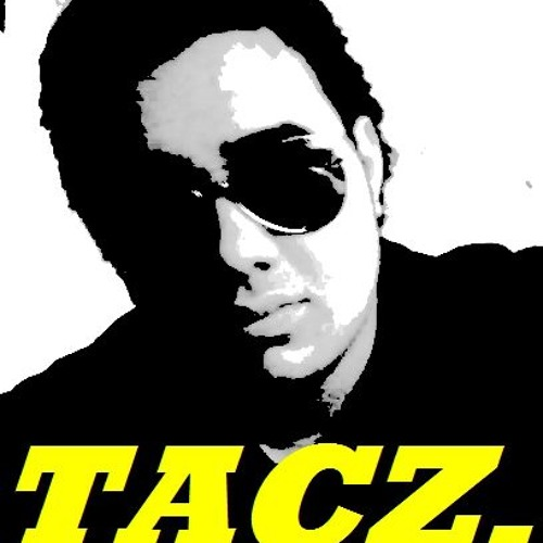 TACZ's avatar