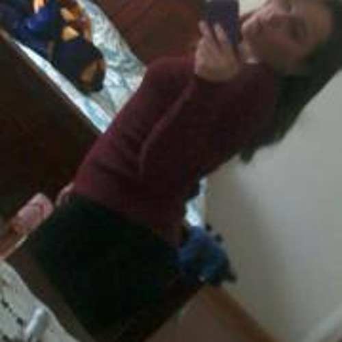 Suela Ljaljicic's avatar