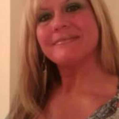 Marla Renee Robinson's avatar