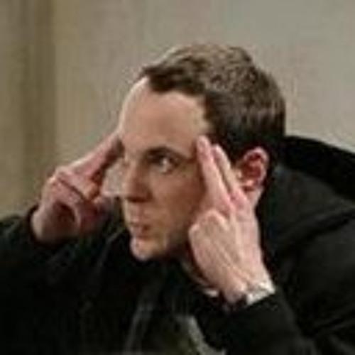 Yuriy Hairutdinov's avatar