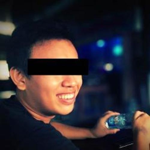 sendz21's avatar