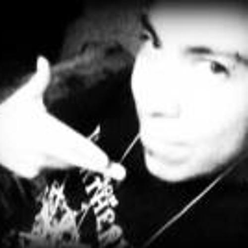 Jesus Salas 6's avatar