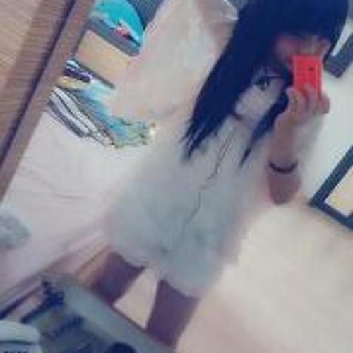 XianYun's avatar