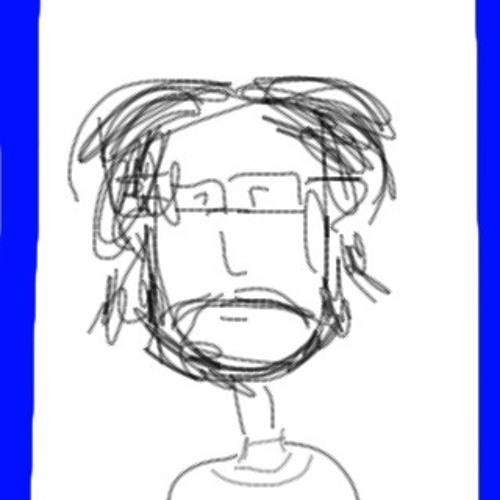 SeanDoyleMusic's avatar