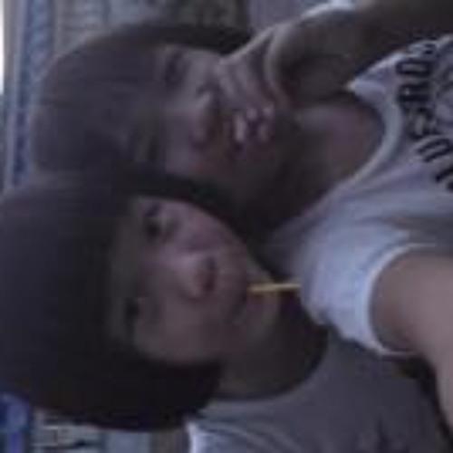 user531315600's avatar
