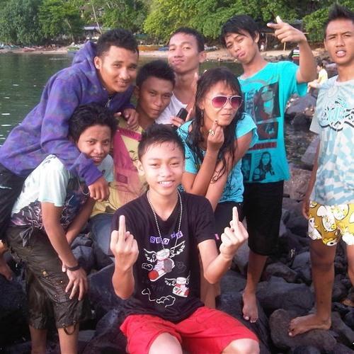 Lubang Buaya - Dj Dhiky  I.M.C Remix 2012