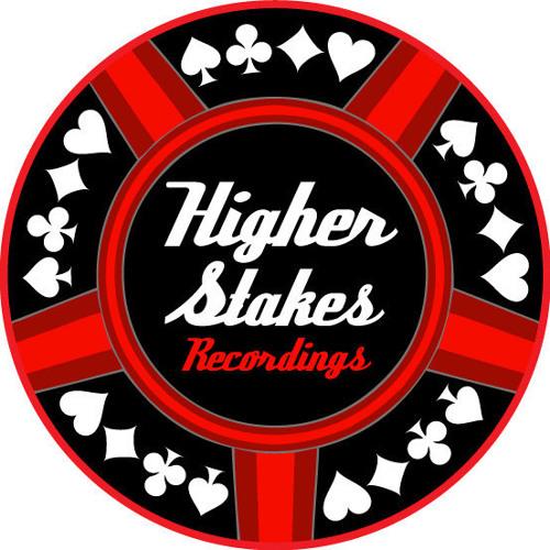 Higherstakes's avatar