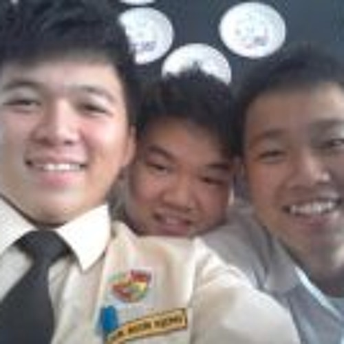 user8541643's avatar