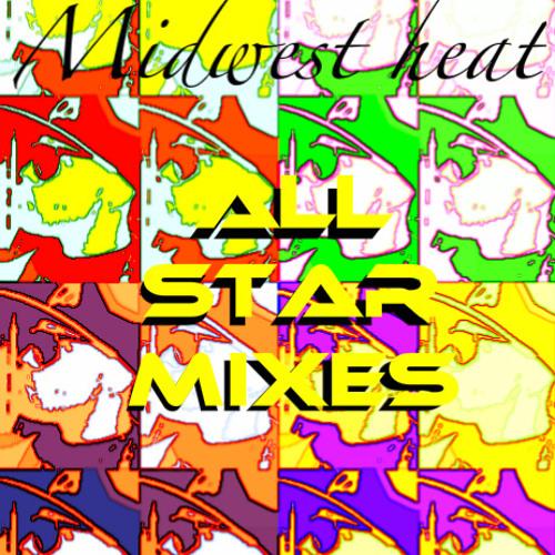 DJ MACABOI (OFFICIAL)'s avatar