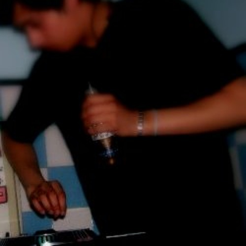Resistencia Suburbana - Mix