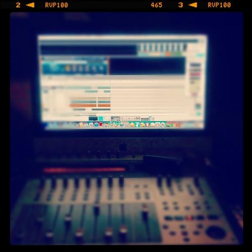 3 Keys Music's avatar