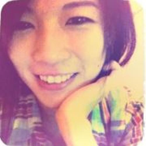 giinyi's avatar
