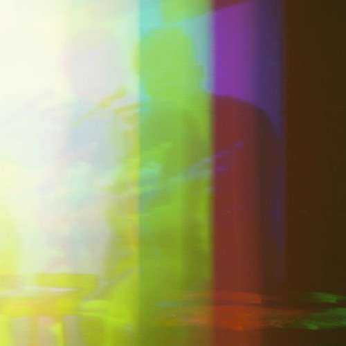 Sidang Anomali's avatar