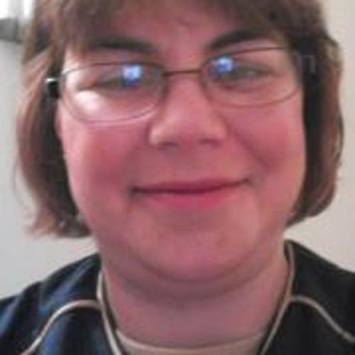 Jill Glander's avatar