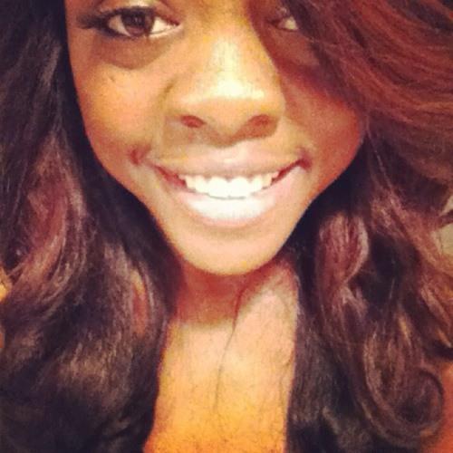 Vanity RoyAle's avatar