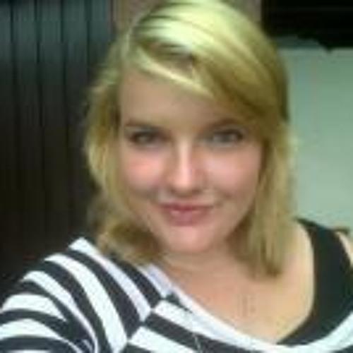 Melanie Bos's avatar