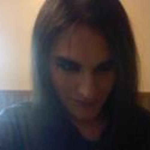Daniel Shaurette's avatar