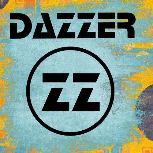 DazZer ᴴᴰ's avatar