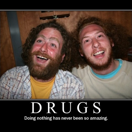 drugs-are-amazing's avatar