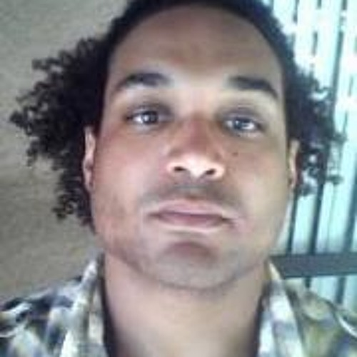 Travis White 17's avatar