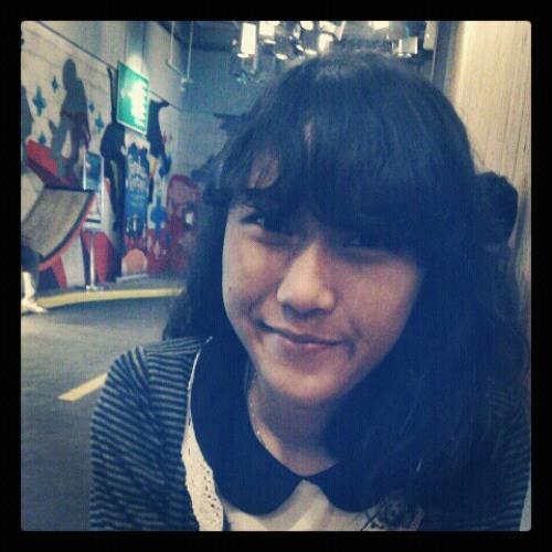Dianutaa's avatar
