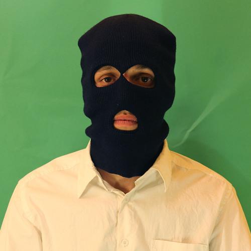Parakez's avatar