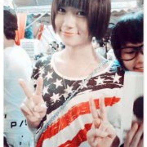 Shiow Jing Ng 0908's avatar
