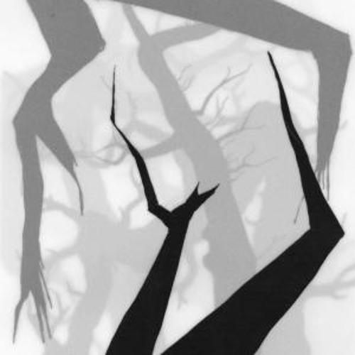 yaderv's avatar