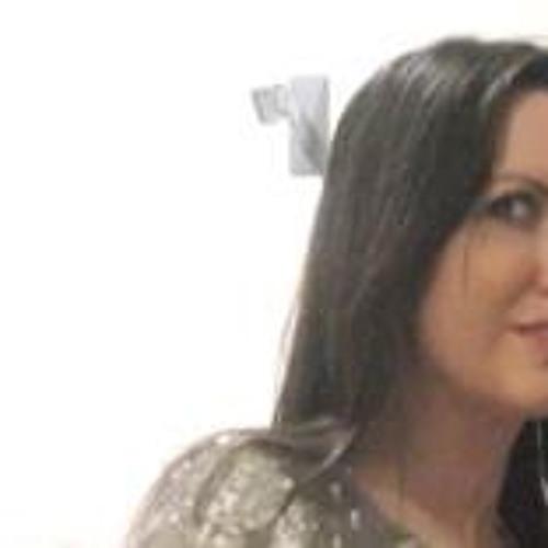 Maddie Fowler's avatar