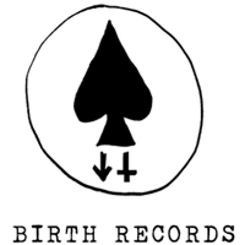 Birth Records's avatar