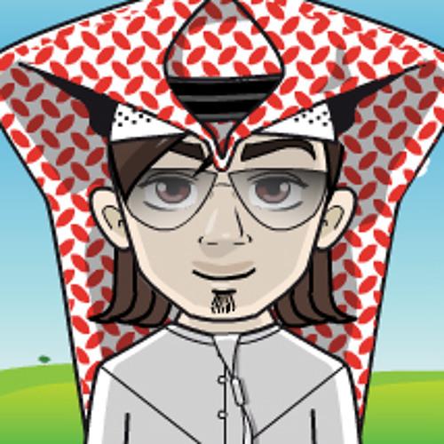 iOmar's avatar