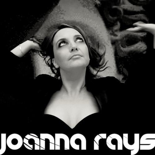 Joanna Rays's avatar