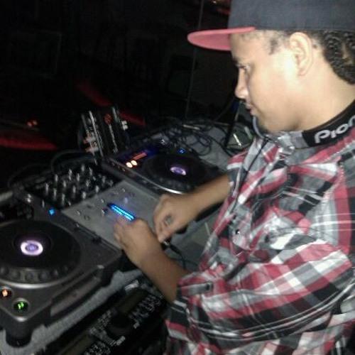 Kizomba|Cabo Zouk Love DJ Sabura mix 4 2012|2013