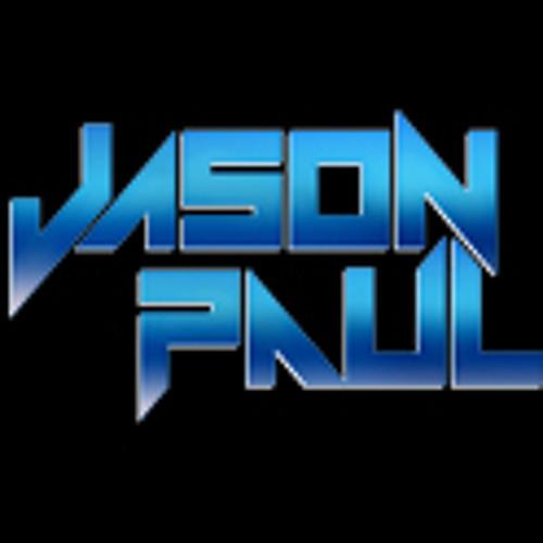 JasonPaul's avatar