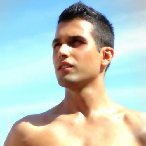wandersolo's avatar