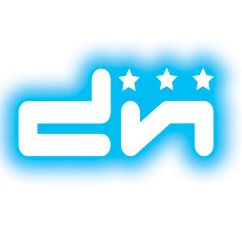 darrenphunkdup's avatar
