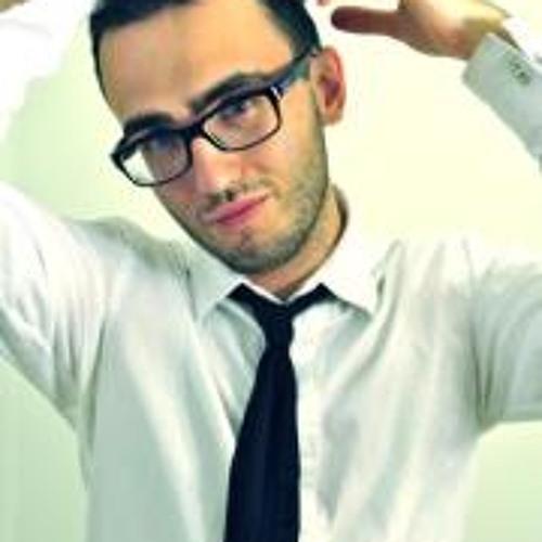iliakarras's avatar