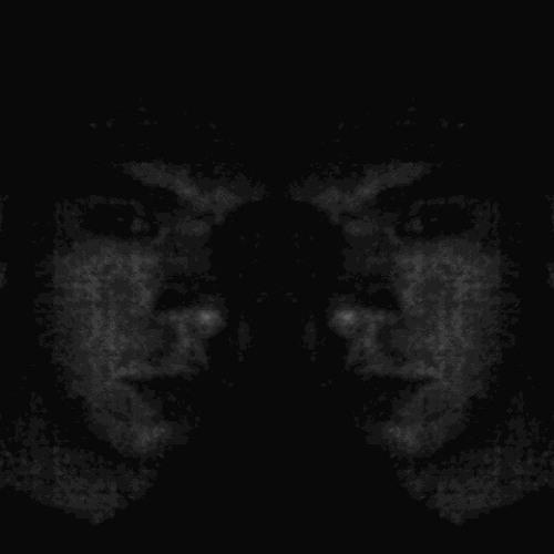 Dj JoRge ArCe's avatar