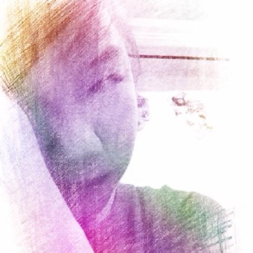 Bibii  Yiing's avatar
