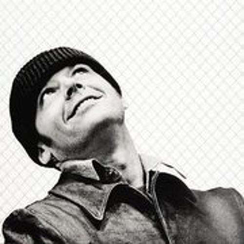 Bojan Komazec's avatar